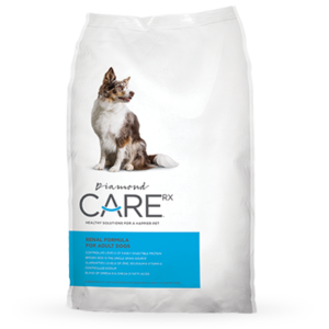 Diamond Care Renal Formula for Adults Dog