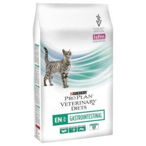 Proplan Felino Dieta veterinaria Gatrointestinal  EN