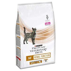 Proplan Felino Dieta veterinariaNF Función Renal