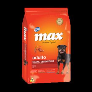 Total Max Maximo Desempeño Carne.