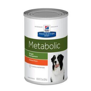 Adult Metabolic Canine Lata