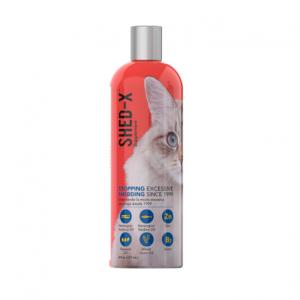 Shed-X Cat Dermaplex